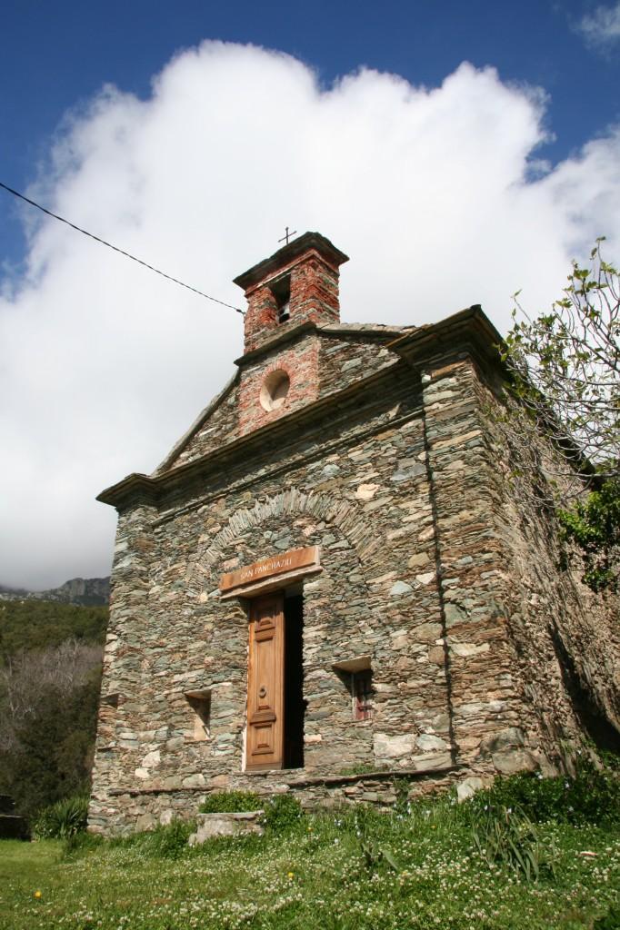 saint-pancrace