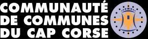 communauté de communes du Cap Corse