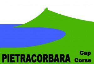 commune de pietracorbara
