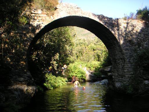 Pont_Barrttali_5_04082010